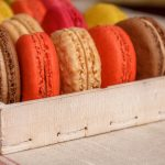 Testimonials and Reviews Macarons Singapore Amore Macarons